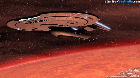 File:Sentinel001.jpg