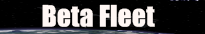 File:Beta banner1.png