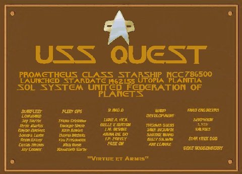 File:QUEST PLAQUE.jpg