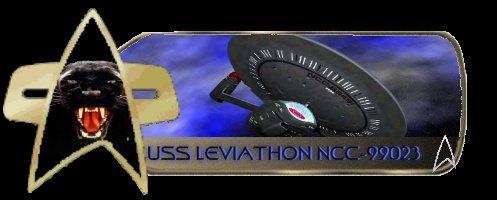 Leviathonnew