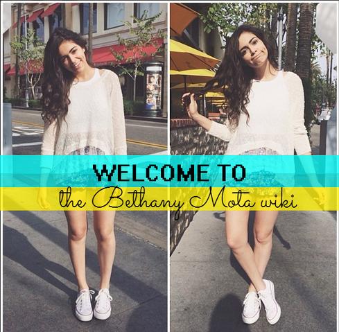 File:WelcomeToTheBethanyMotaWiki.png
