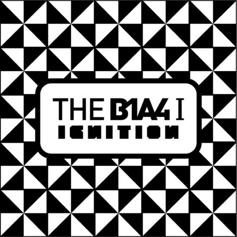 File:B1A4 1st studio album cover artIGNITION.jpg