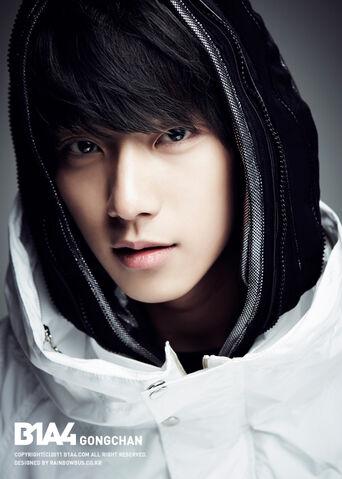 File:Gongchan8sgXT.jpg