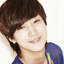 File:Jinyoung1.jpg