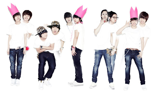 File:B1a4 wallpaper 5 by flyxtoxheaven-d3eqypb.jpg
