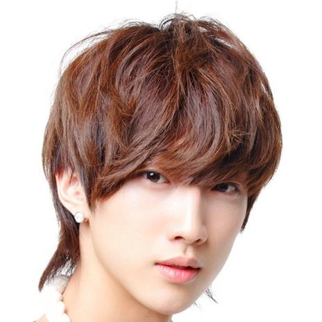 File:JinyoungProfile1.jpg