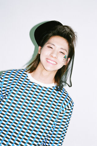 File:B1a4-whats-going-on-picture-cnu.jpg