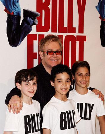 File:Billy1.jpeg