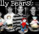 Billy Elliot Broadway Wiki