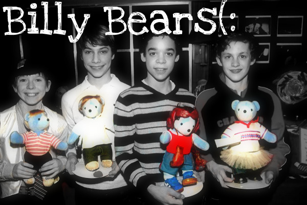 File:BILLY BEARS1.jpg