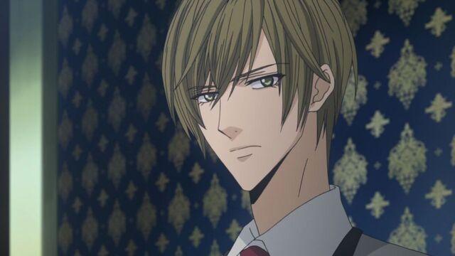 File:Shusei-usui-anime-guys-17001198-1024-576.jpg