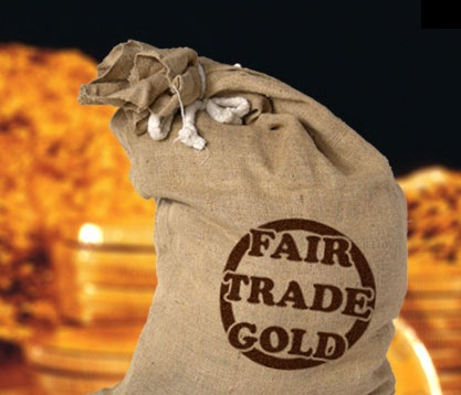 File:Fair-trade-gold-ars-thumb-640xauto-20972.jpg