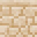 Miniatyrbild för versionen från den januari 8, 2016 kl. 10.30