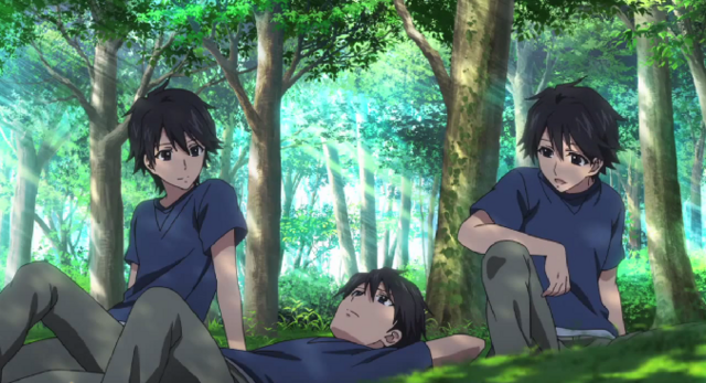 File:Kakeru and his two brothers.png