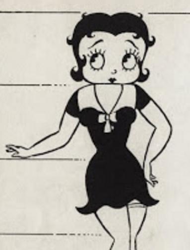 Garter19381