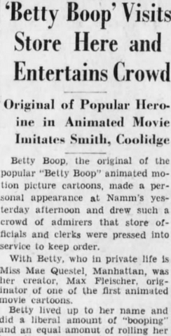 File:Betty boop visits store 1932.png
