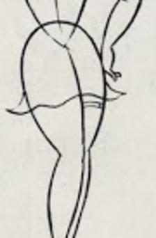 Garter19382