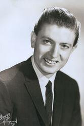 Frank Polly Boop