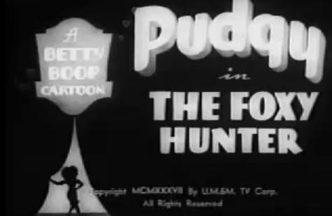 File:The foxy hunter.jpg
