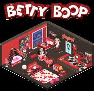 Boopydoop3