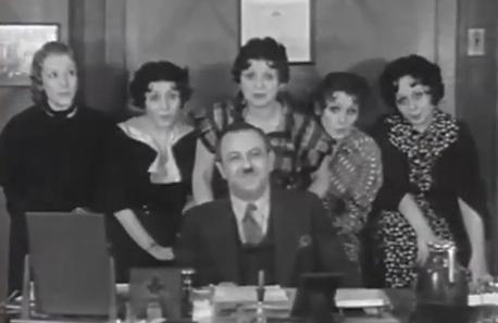 File:Voices of Betty Boop.jpg
