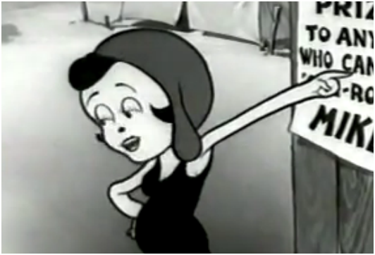 File:Bimbo's Girlfriend from the Robot.PNG