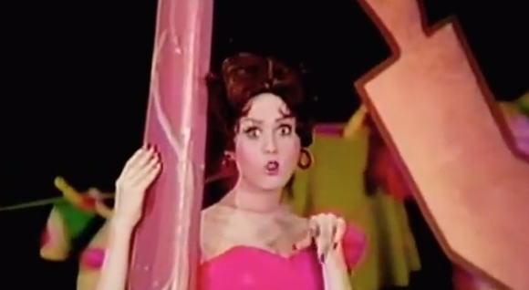File:Marie Osmond Betty Boop 2.PNG