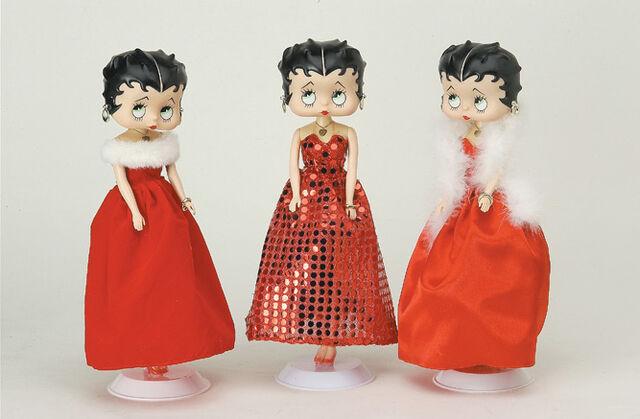 File:Talking Betty Party dress line.jpg