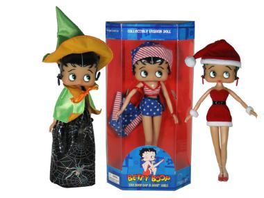 File:Witch betty, Patriotic Betty, Santa Betty.jpg