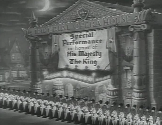 File:Imperial Opera House.PNG