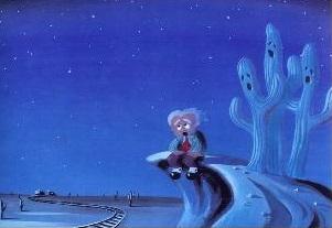 File:Betty Boop 1993.jpg