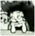 File:Betty Boop sits at a table.PNG