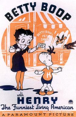 File:Betty-boop-and-henry-1-.jpg