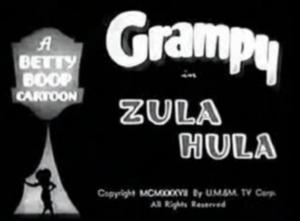 Zula 1