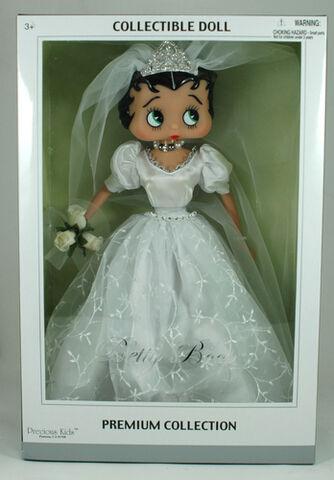 File:Bridal gown betty.jpg