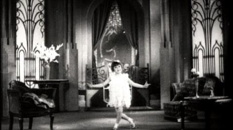 Baby Rose Marie - The Child Wonder (1929)