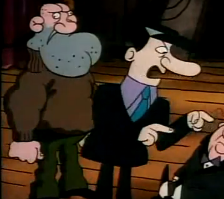 File:Gangsters.png