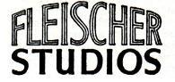 File:Fleischer studios.jpg