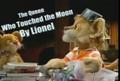 Thumbnail for version as of 23:01, May 5, 2015