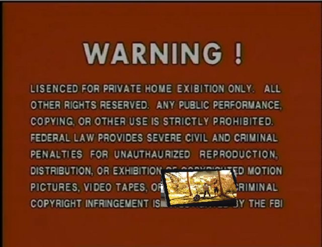 File:Fuzzy Wuzzy title card.png