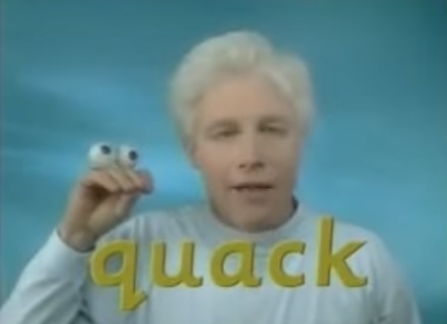 File:Fred-Quack.png
