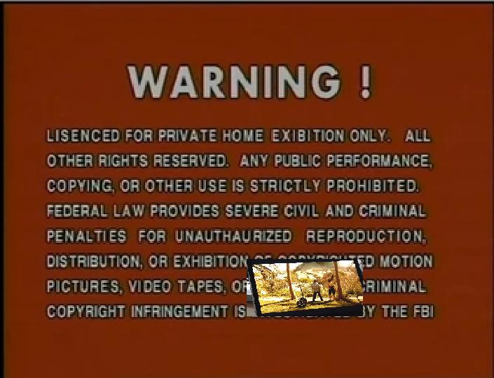 File:BTL title episode 54.png