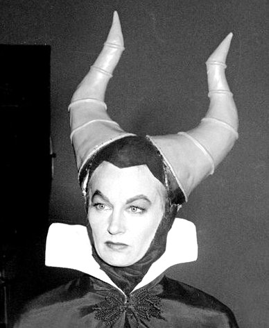 File:Eleanor Audley.jpg
