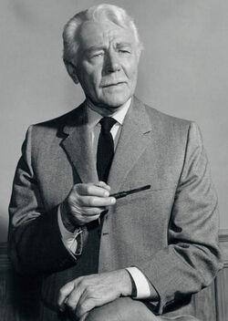 Charles Ruggles 1963