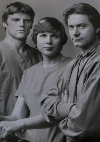 File:Westside medical 1977.JPG