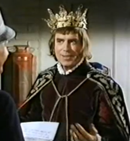 File:King Ring A Ding.png