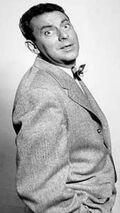 George OHanlon life of riley
