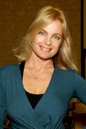 Erika Eleniak 2011