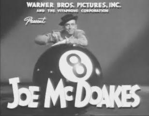 File:Joe McDoakes title card.jpg