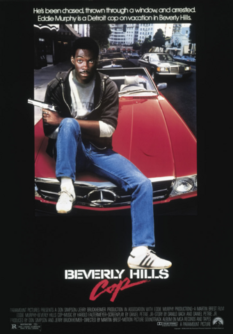 File:Beverly Hills Cop theatrical poster.png